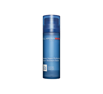 Image of product ClarinsMen - Super Moisture Balm, 50 ml