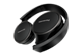 Thumbnail 2 of product Panasonic - Wireless Headset, Black, 1 unit
