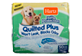 Thumbnail 1 of product Hartz - Home Protection - Quilted Plus Dog Pads, 50 units