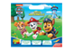 Thumbnail of product Nickelodeon - Paw Patrol Mon cahier de maternelle (French only), 1 unit