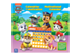 Thumbnail of product Nickelodeon - Paw Patrol Motivational Calendar, 1 unit