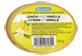 Thumbnail 1 of product Personnelle - Glycerin Soap, 125 g, Lemon and Vanilla