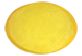 Thumbnail 2 of product Personnelle - Glycerin Soap, 125 g, Lemon and Vanilla