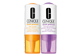 Thumbnail of product Clinique - Fresh Pressed Daily + Overnight Boosters, 2 units