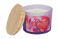 Thumbnail of product Collection Chantal Lacroix - Candle, My promise, 1 unit