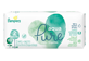Thumbnail of product Pampers - Aqua Pure Baby Wipes, 112 units