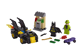 Thumbnail 2 of product Lego - Batman vs. The Riddler Robbery, 1 unit