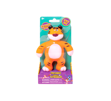 Stretchimals Tiger, 1 unit