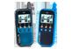 Thumbnail of product Vtech - Kidi Talkie, English Version, 1 unit