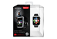 Thumbnail 1 of product Escape - Wireless Smart Watch, 1 unit