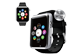 Thumbnail 2 of product Escape - Wireless Smart Watch, 1 unit