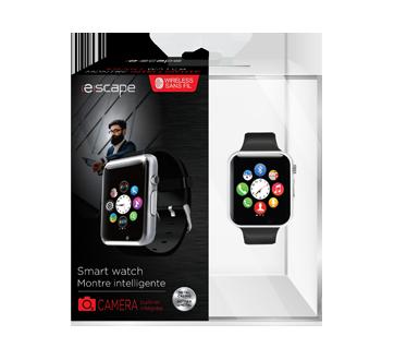 Wireless Smart Watch, 1 unit