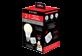 Thumbnail of product Escape - 2 in 1 Smart Kit, 1 unit