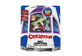 Thumbnail 1 of product Hasbro - Operation: Disney/Pixar Toy Story Buzz Lightyear Board Game, 1 unit
