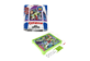 Thumbnail 2 of product Hasbro - Operation: Disney/Pixar Toy Story Buzz Lightyear Board Game, 1 unit