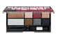 Thumbnail of product Annabelle - Classifeyed Eyes & Face Palette, 12 g, My Secret Weapon