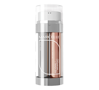 Revival+ Advanced Dual Anti-Aging Day Care, 30 ml