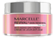 Thumbnail of product Marcelle - Revival+ Skin Renewal Rosy Glow Anti-aging Day Cream, 50 ml