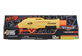Thumbnail 1 of product Nerf - Alpha Strike Tiger DB-2, 1 unit
