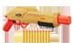 Thumbnail 2 of product Nerf - Alpha Strike Tiger DB-2, 1 unit