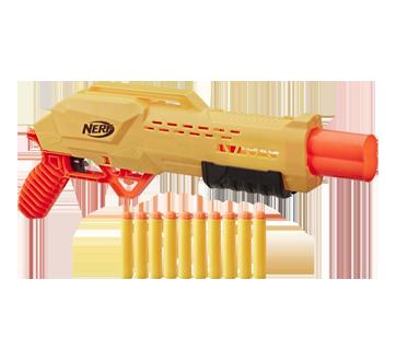 Image 2 of product Nerf - Alpha Strike Tiger DB-2, 1 unit