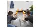 Thumbnail 3 of product Nerf - Alpha Strike Cobra RC-6 Dual Targeting Set, 1 unit