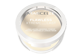 Thumbnail of product Marcelle - Flawless Xtreme Last Universal Powder, 1 unit