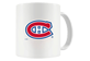 Thumbnail of product NHL - Ceramic Mug, Montreal Canadiens, 1 unit