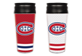 Thumbnail of product NHL - Acrylic Tumbler, Montreal Canadiens, 1 unit