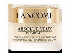 Image of product Lancôme - Absolue Eye Premium ßx, 20 ml