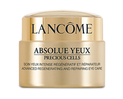 Image of product Lancôme - Absolue Eye Precious Cells, 20 ml