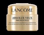 Absolue Eye Precious Cells- 20 ml