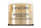 Thumbnail of product Lancôme - Absolue Eye Precious Cells, 20 ml