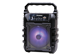 Thumbnail of product Sylvania - Light Up Bluetooth Speaker with FM and USB, 1 unit
