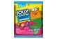 Thumbnail of product Jolly Rancher - Merbears Gummy, 182 g