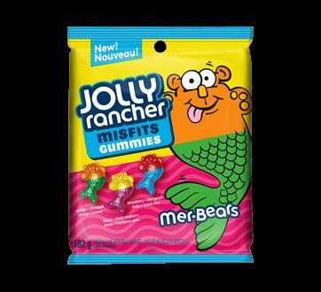 Merbears Gummy, 182 g