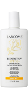 Image of product Lancôme - Bienfait UV SPF 50+ Facial Sunscreen, 50 ml