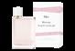 Thumbnail 2 of product Burberry - Her Blossom Eau de Toilette, 50 ml