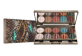 Thumbnail of product Lise Watier - Romance Sauvage Eyeshadow Palette, 14 g