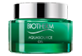 Thumbnail of product Biotherm - Aquasource Gel Normal Combination Skin, 75 ml