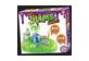 Thumbnail 1 of product Ricochet - Super Slime Station, 1 unit