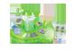 Thumbnail 2 of product Ricochet - Super Slime Station, 1 unit