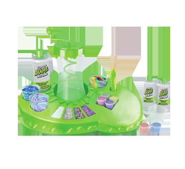 Image 2 of product Ricochet - Super Slime Station, 1 unit