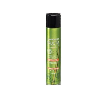 Fructis Style - Spray, 281 ml, Hold & Flex Anti Friz