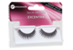 Thumbnail of product Personnelle Cosmetics - False Lashes Adhesive Included, 1 unit, # 310