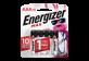 Thumbnail of product Energizer - MAX AAA-10, 10 units