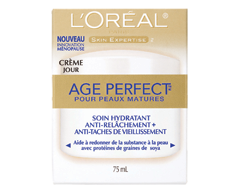 Image of product L'Oréal Paris - Age Perfect Day Cream