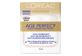 Thumbnail of product L'Oréal Paris - Age Perfect Day Cream, 75 ml