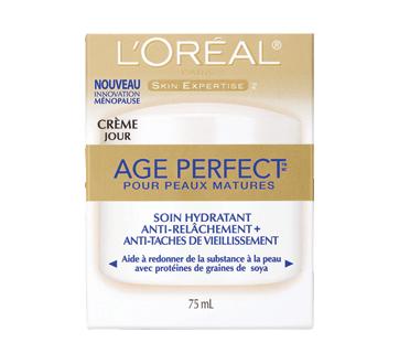 Age Perfect Day Cream, 75 ml