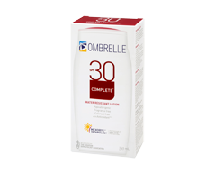 Image of product Ombrelle - Complete Lotion, 240 ml, FPS 30